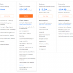 Zoomの有料版と無料版の違いは?値段とプラン別の機能も解説