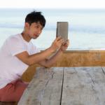 自撮りドローン(Airselfie)の日本発売日はいつ?性能や購入方法も調査!